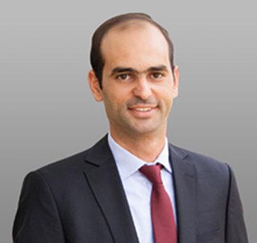 Yazeed Ettaib
